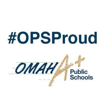 Visit the Omaha Public Schools homepage!