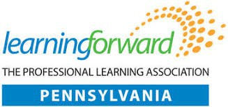 We ARE the Professional Learning Organization in PA.