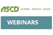 Check out these FREE Webinars!