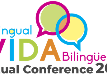 2021 Global Viva Bilingual Conference