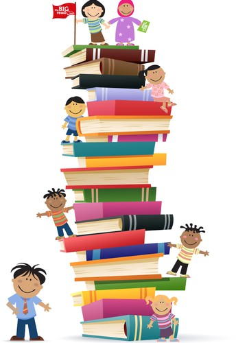 Nominate Your Child for a  Franklin Reading Award!