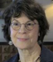 Myrna Mandlawitz
