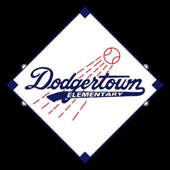 Dodgertown Elementary, STEAM Tech Community Partnership School