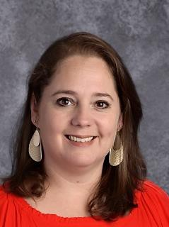 A special invitation from Principal Melanie Beninga