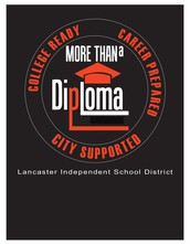 Parents, Does Your LHS Student Have a High School or College Plan?