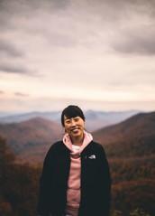 Heather Min