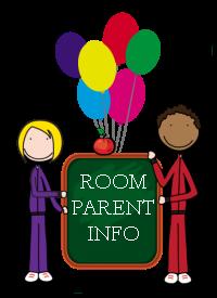 Room Parents
