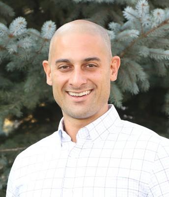 Dr. Graziani, Principal