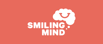 How Mindfulness Can Help?