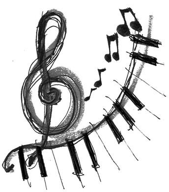 🎸 ROCKness Music returns to Cambridge Park 🥁