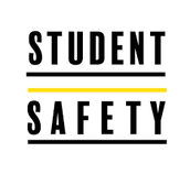 Important Updates - Student Safety