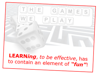 Gamify Your Class. Here's Why!