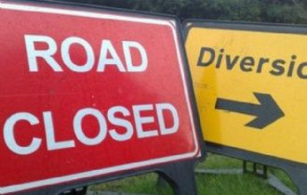 Cottingham Road Bridge Closure