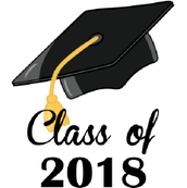 SENIORS 2018 WEBSITE