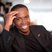 Dr. Adolph Brown