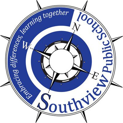 Southview Public School profile pic