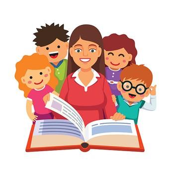 Lynx Academy Reading