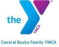 Reminder--Free YMCA Memberships for 7th Graders