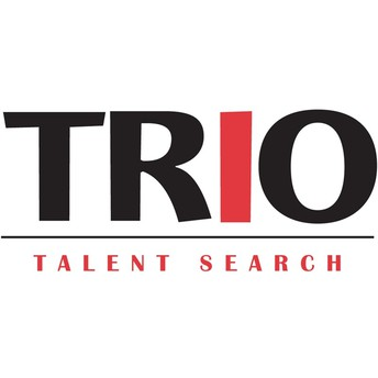 Attention MMS 8th Grade Students: U of A Talent Search