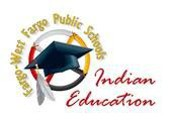 Indian Education Program logo