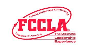 2019 FCCLA Week