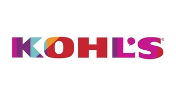 9/12 - Kohl's, New Milford