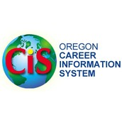 What is Oregon Career Information System (CIS)?