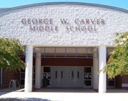 George Washington Carver Middle School