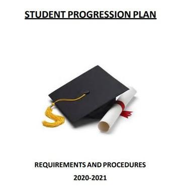 Scholarship Warnings