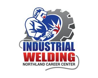 Our Program - Industrial Welding