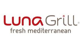 Luna Grill Fundraiser