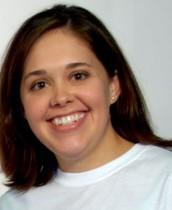 Ashley Lyerly, MPA, American Lung Association Regional Director of Public Policy, Southeast Region