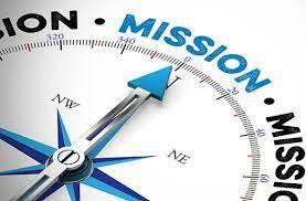 Negley Mission Statement