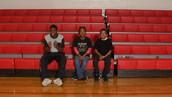 6th Grade Honor Roll