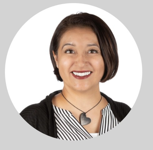 Veronica Godinez profile pic