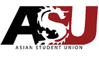 Asian Student Union