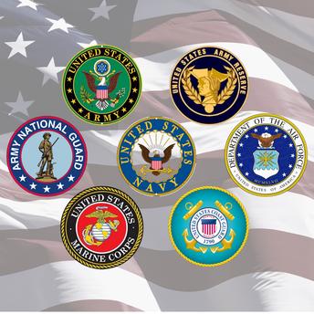 Military Recruiters