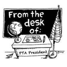PTA Membership, Communication, & Meeting