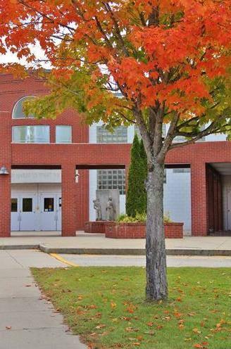 Oxford Elementary School