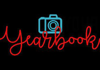 2019-2020 Yearbook Information