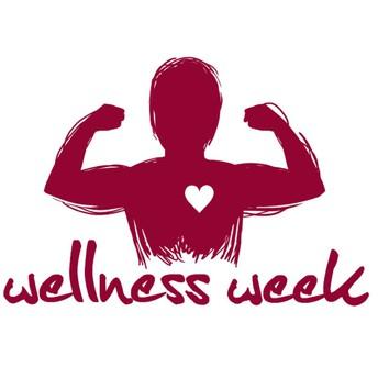 Wellness Week at Maple Dale