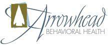 Arrowhead Behavioral Health