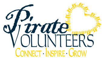 Donna Pruitt, Volunteer Coordinator