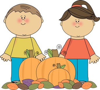 HDES October School Nutrition menus: