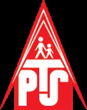 Portage Township Schools Communications