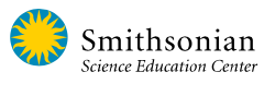 Smithsonian Science Education Center: Game Center