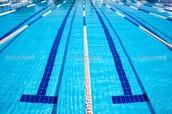 Summer Aquatics Transition