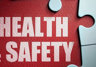 SHS Student Health and Safety Procedures and Expectations