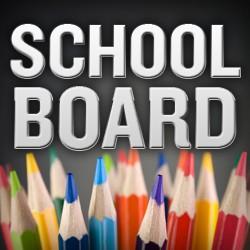 ICCS SCHOOL BOARD MEMBER UPDATE