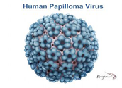 Human papillomvirus infection